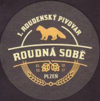 Pivní tácek 1-roudensky-3-small