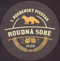 Beer coaster 1-roudensky-3-small