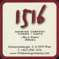 Pivní tácek 1516-the-brewing-company-1-small