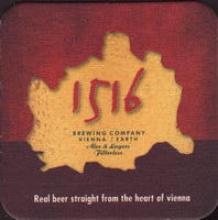 Beer coaster 1516-the-brewing-company-3-small