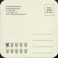Beer coaster 1516-the-brewing-company-3-zadek-small