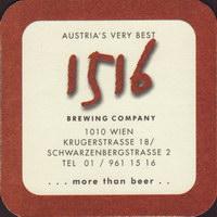 Pivní tácek 1516-the-brewing-company-4-small