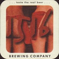 Beer coaster 1516-the-brewing-company-4-zadek-small