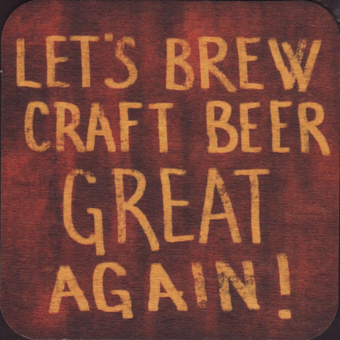Beer coaster 1516-the-brewing-company-5-zadek