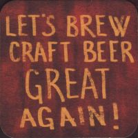 Beer coaster 1516-the-brewing-company-6-small