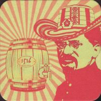 Beer coaster 1516-the-brewing-company-7-small