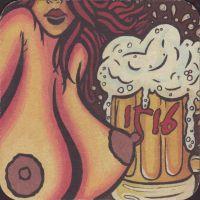 Beer coaster 1516-the-brewing-company-7-zadek-small