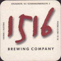 Pivní tácek 1516-the-brewing-company-8-small