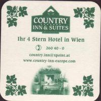 Beer coaster 1516-the-brewing-company-8-zadek-small