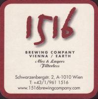 Pivní tácek 1516-the-brewing-company-9-small