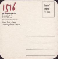 Pivní tácek 1516-the-brewing-company-9-zadek-small