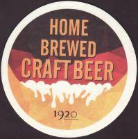 Beer coaster 1920-1-zadek-small