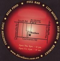 Pivní tácek 2-brothers-brewery-1-zadek-small