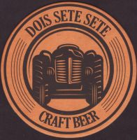 Bierdeckel277-craft-beer-1-small.jpg