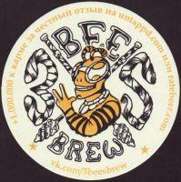 Pivní tácek 3beesbrew-1-small