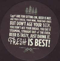 Pivní tácek 4-pines-beer-1-zadek-small