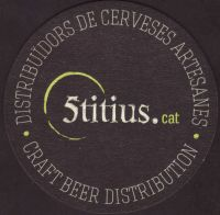 Bierdeckel5titius-1-small