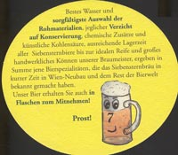 Beer coaster 7-stern-brau-1-zadek