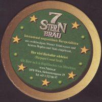 Pivní tácek 7-stern-brau-4-zadek-small