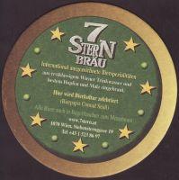 Pivní tácek 7-stern-brau-5-zadek-small