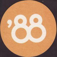 Pivní tácek 88-1-small