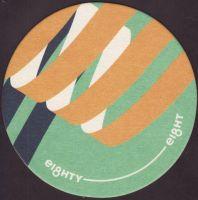 Pivní tácek 88-1-zadek-small