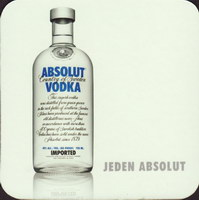 Bierdeckela-absolut-2-small