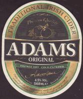 Bierdeckela-adams-1-small