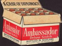 Beer coaster a-ambassador-1-oboje-small