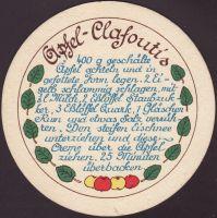 Beer coaster a-apfel-clafoutis-1-small