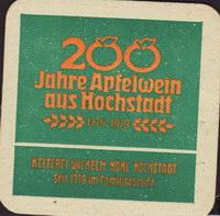 Pivní tácek a-apfelwein-1-small
