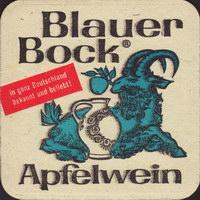 Beer coaster a-apfelwein-1-zadek-small