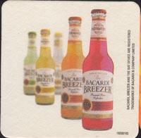 Pivní tácek a-bacardi-1-zadek