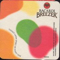 Beer coaster a-bacardi-1