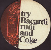 Beer coaster a-bacardi-10-small