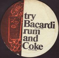 Pivní tácek a-bacardi-10-small