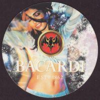 Beer coaster a-bacardi-11-oboje-small
