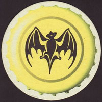 Beer coaster a-bacardi-3-small