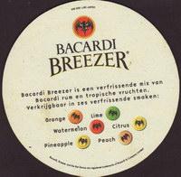 Pivní tácek a-bacardi-3-zadek-small