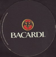 Beer coaster a-bacardi-4-small