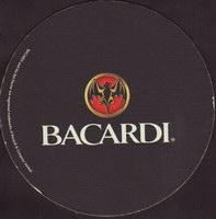 Pivní tácek a-bacardi-4-small