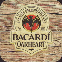 Beer coaster a-bacardi-5-small