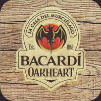 Pivní tácek a-bacardi-5-small