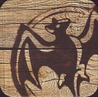 Pivní tácek a-bacardi-5-zadek-small
