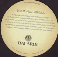 Beer coaster a-bacardi-6-small