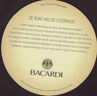 Pivní tácek a-bacardi-6-small