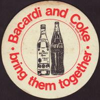 Pivní tácek a-bacardi-7-small
