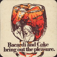 Beer coaster a-bacardi-8-small