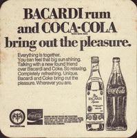 Pivní tácek a-bacardi-8-zadek-small