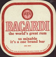 Beer coaster a-bacardi-9-small